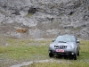 thumbs drive test subaru forester 2 Drive test: Subaru Forester