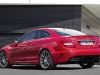 thumbs mercedes benz c63 amg black serie 3 Noul Mercedes C63 AMG Black Series Coupe arata bestial!