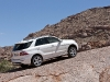 thumbs noul mercedes ml 13 Noul Mercedes Benz ML debuteaza online