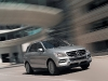 thumbs noul mercedes ml 27 Noul Mercedes Benz ML debuteaza online