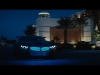 thumbs bmw mission imposible 3 BMW se promoveaza in noul film Mission Imposible 4