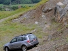 thumbs drive test subaru forester 11 Drive test: Subaru Forester