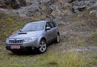 drive test subaru forester 8 193x133 Drive test: Subaru Forester
